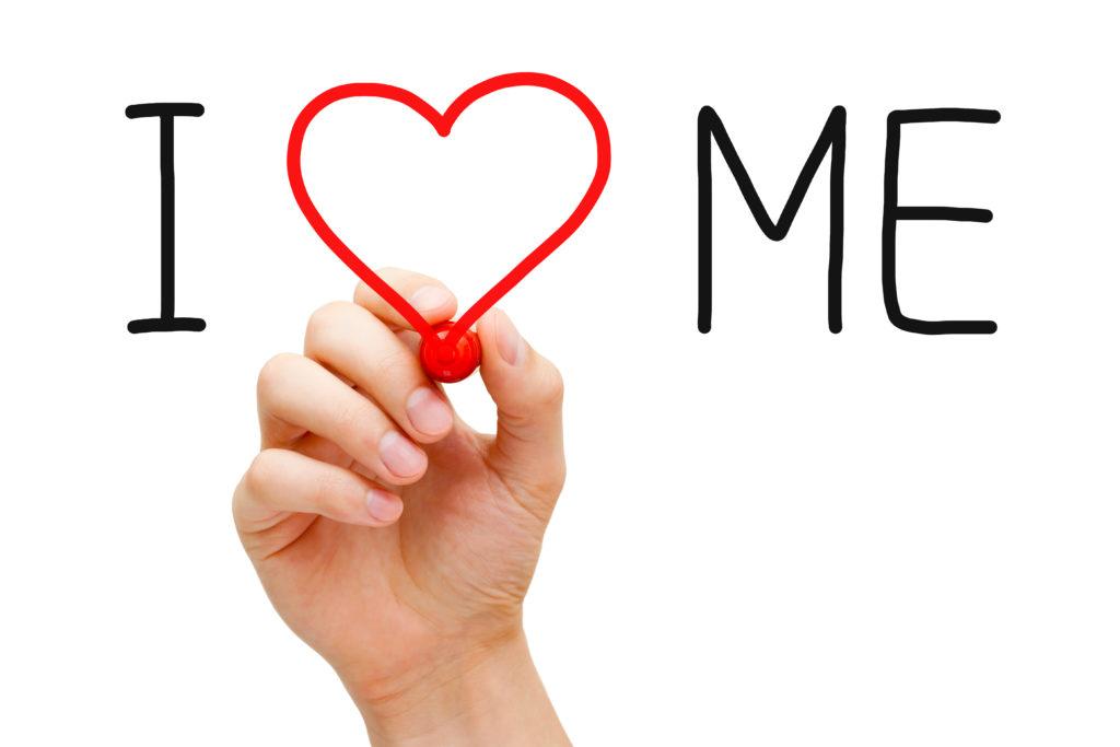 psychoexelixi-i-love-me-self-esteem
